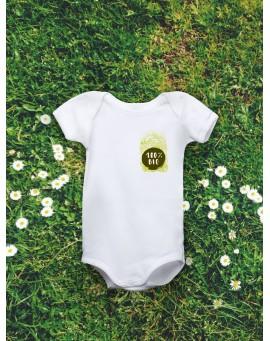 Výprodej - Oblečení pro miminka